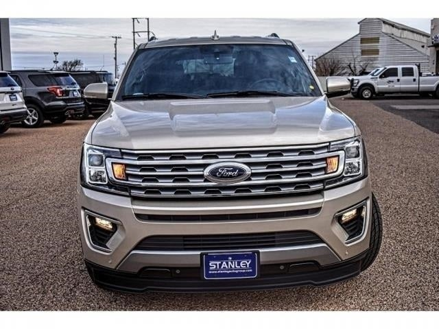Texas Department Of Motor Vehicles Lubbock - impremedia.net
